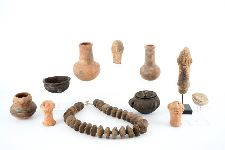 Archaeology Pottery.jpg
