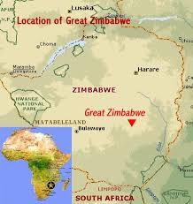 Great Zim 1