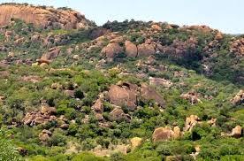 Matobo Hills 2 - Copy