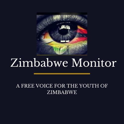 ZIMBABWE MONITOR